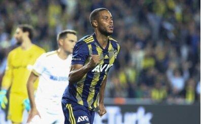 Fenerbahçe'de Zanka bilmecesi