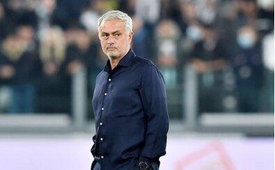 Jose Mourinho: 'Newcastle United'a gitmeyeceğim'
