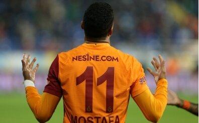 Galatasaray derdi ileride! Gözler ara transferde!