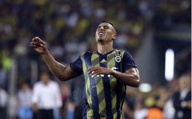 Nabil Dirar için umut Süper Lig'in yenileri
