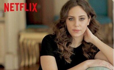 Netflix parası ne kadar? Netflix ucuz üyelik, HD Netflix film