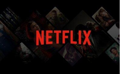 Netflix Türkiye üyelik ücretleri kaç para, ne kadar? 2021 yeni fiyatlar