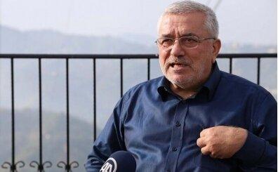 Kasımpaşa'dan teknik direktör açıklaması