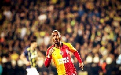 Fenerbahçe'den Henry Onyekuru hazırlığı
