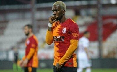 Henry Onyekuru'ya 8 milyon euro!