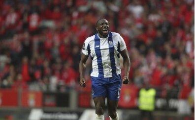 Fenerbahçe'ye Moussa Marega transferinde mutlu son