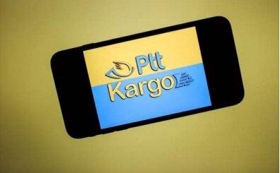 PTT Kargo Bayramda çalışacak mı?