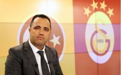 Galatasaray'dan 'korsan' için ihbar hattı!