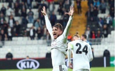 Sivasspor, Adem Ljajic'e talip oldu