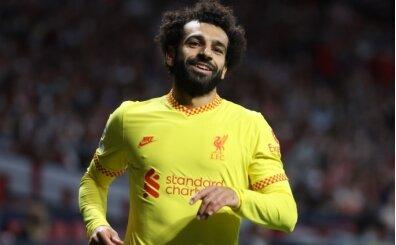 Henry, Carragher'a karşı çıktı: 'Salah'tan daha iyileri var'