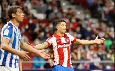 Luis Suarez'den Evra açıklaması!