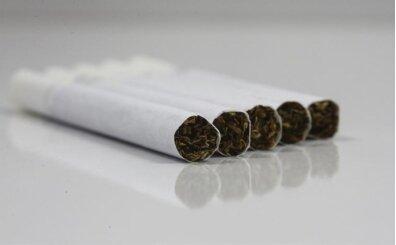 Sigara fiyatları CANLI), 2021 tüm sigara fiyatları listesi (31 Temmuz Cumartesi)