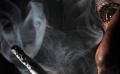 SON DAKİKA) Sigara ne kadar oldu? En ucuz sigaranın fiyatı nedir? (31 Temmuz Cumartesi)