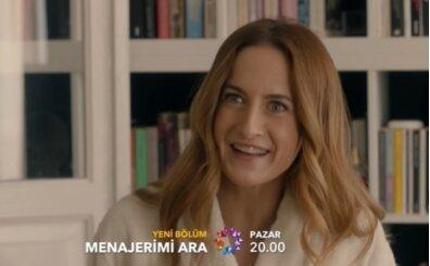 Star TV Menajerimi Ara canlı yayın 34. bölüm izle
