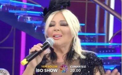 StarTV Cumartesi 27 Şubat Cumartesi İbo Show kesintisiz izle yeni bölüm