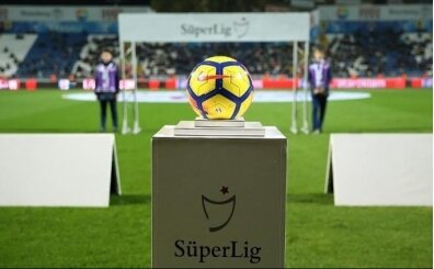 Süper Lig puan durumu! Kim nasıl şampiyon olur?