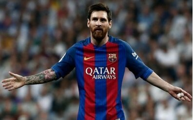 Barcelona - Getafe maçı canlı izle Tuttur'da