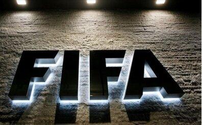 FIFA'dan yeni dijital platform: Landscape