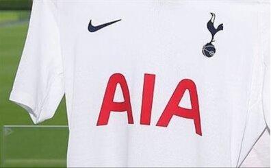 Tottenham tarihinin en golcüsü Jimmy Greaves vefat etti