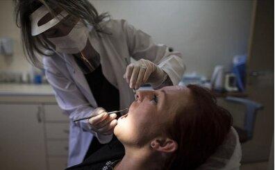 Diş ağrısında oruç bozmak günah mı?