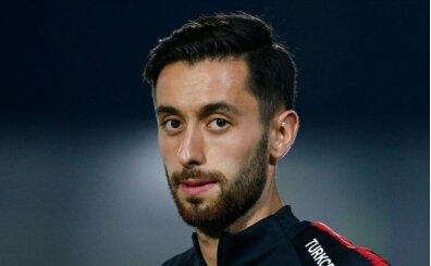 Trabzonspor yine Yunus Mallı'ya döndü