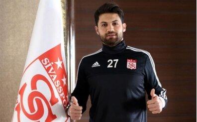 Sivasspor, Ali Şaşal Vural'ın sözleşmesini 3 yıl uzattı