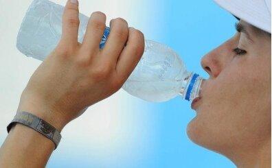 Sahurda ezan bitene kadar su içilir mi? (16 Nisan Cuma)