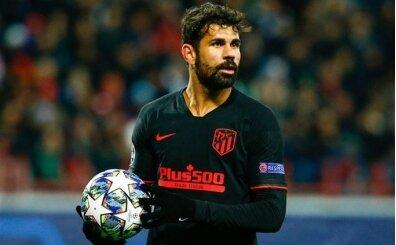 Beşiktaş'ta sıra geldi transfere!