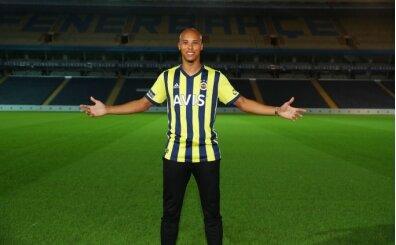 Marcel Tisserand'a sürpriz transfer teklifi