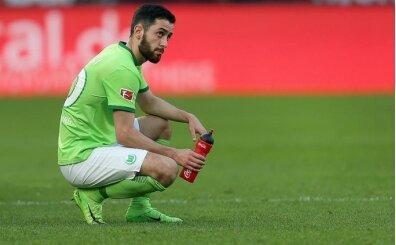 Yunus Mallı transferinde Trabzonspor'a sürpriz rakip