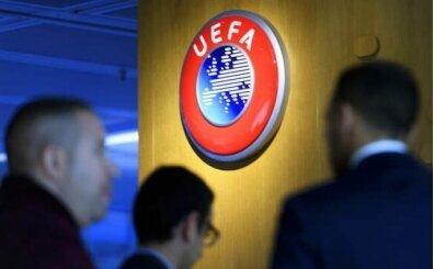 UEFA deplasman kuralı kararında değişikliğe hazırlanıyor