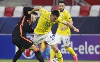 Galatasaray'a Morutan için dev talep