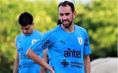Beşiktaş'ta Godin tamam şimdi sıra Cagliari'de