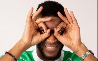 St.Etienne'de üzüntü; Modeste 0 gol, Muhammed 6 gol!
