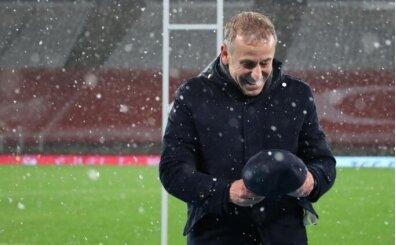 Trabzonspor'da acı fatura! En çok berabere kalınan 4 sezon...