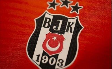 Beşiktaş Kulübünden 118'inci kuruluş yılı için özel paylaşım