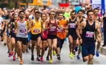 'İstanbul'u Koşuyorum' etkinliklerinin sonuncusu Bebek etabı olacak