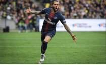 Dani Alves: 'PSG ile aynı sayfada değilim!'