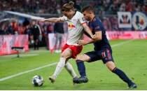 Ne Leipzig, ne Bayern! Zirvede eşitlik...