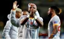 Galatasaray'ın Devler Ligi geliri: 225.5 milyon TL!