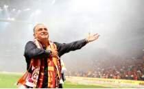Galatasaray'da transferlerin sırrı; Yerli alarmı