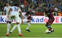 Trabzonspor kaçırdı, Gençlerbirliği yakaladı!