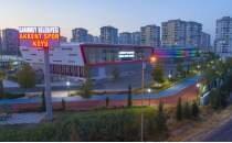 Şahinbey Belediyesi, yetenek avında
