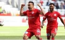 Galatasaray'da Mevlüt Erdinç kararı; 'Bonservisini al gel'