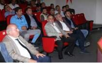 Trabzonspor'dan 'Temel Yaşam Destek Eğitimi'