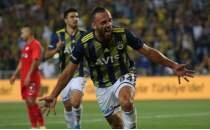 Lazio, Vedat Muriqi için ısrarcı!