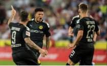 Dortmund, Köln'de 16 dakikada geri döndü!