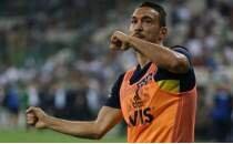 Ersun Yanal'dan Mevlüt'e gol motivasyonu