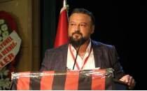 Eskişehirspor, olağanüstü kongre kararı aldı!