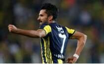 Fenerbahçe'de temizlik operasyonu!